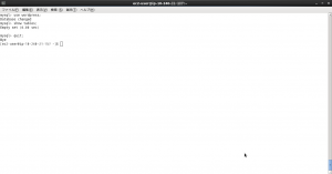 WPRDS_20130101_0029