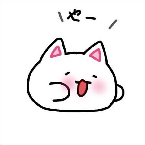 nullpopopo_sakura