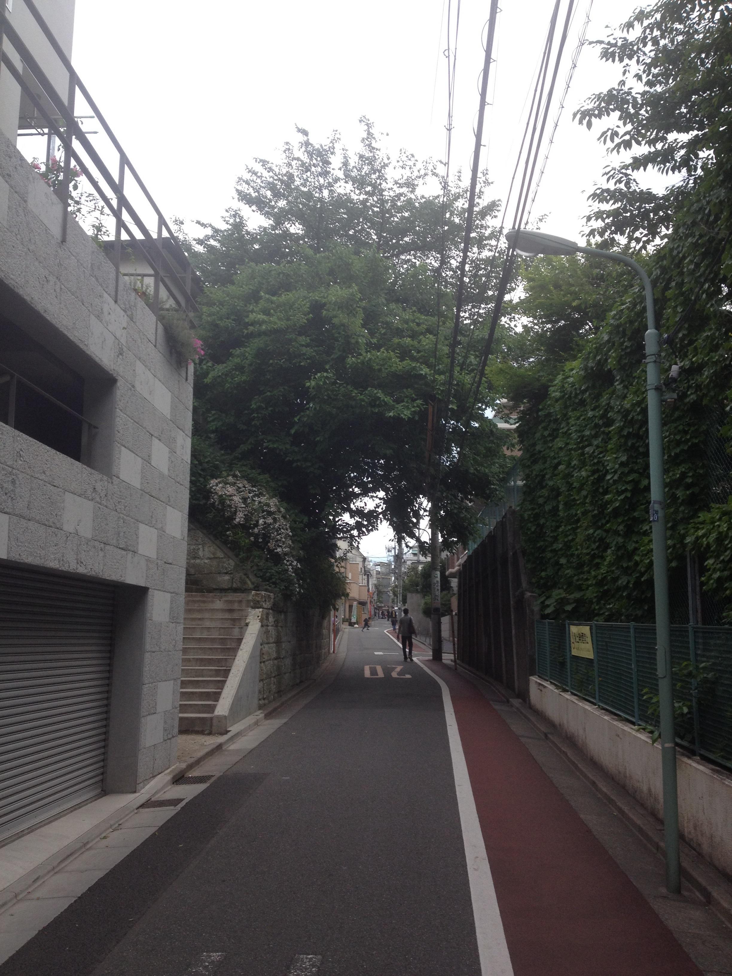 2014-05-12_15.19.40