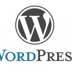 [一撃]CentOS7にWordPressをインストールする一撃シェルスクリプト