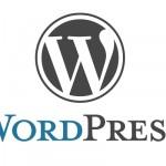 [WordPress] 本文中にあるキーワードを含む投稿を一撃で下書きにする