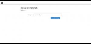 concrete5_001-02