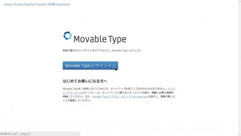 mt-ichigeki_004-01