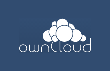 owncloud8-logo
