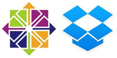 20150423_CentOS-Dropbox_001000