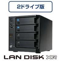 LANDISK_HDL-XR6.0_2D