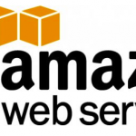 [memo]Amazon CloudWatch Monitoring Scripts install at CentOS6